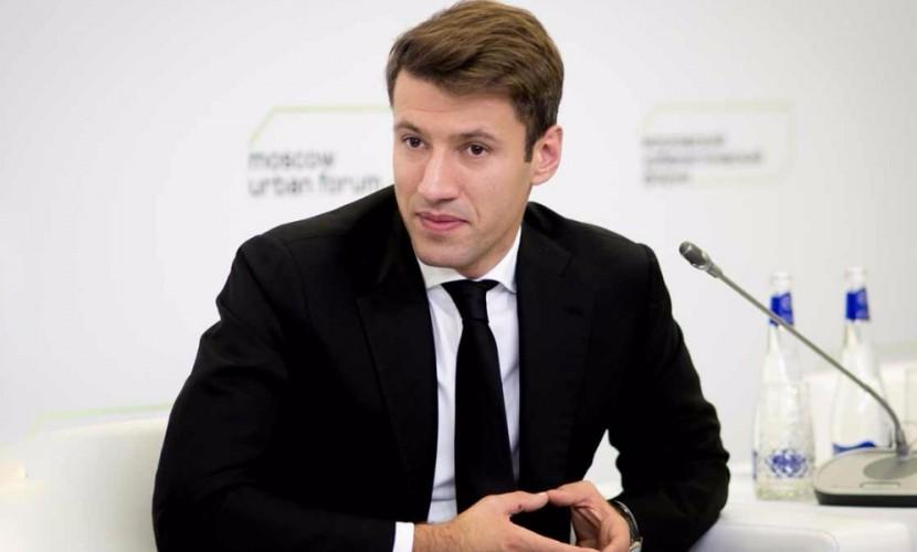 Глава АИЖК увидел возможности для уменьшения в России ставки по ипотеке ниже 10 процентов