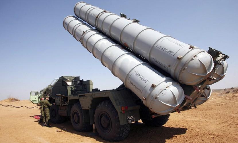 РФ вСирии пошла на стремительный шаг, США обеспокоены