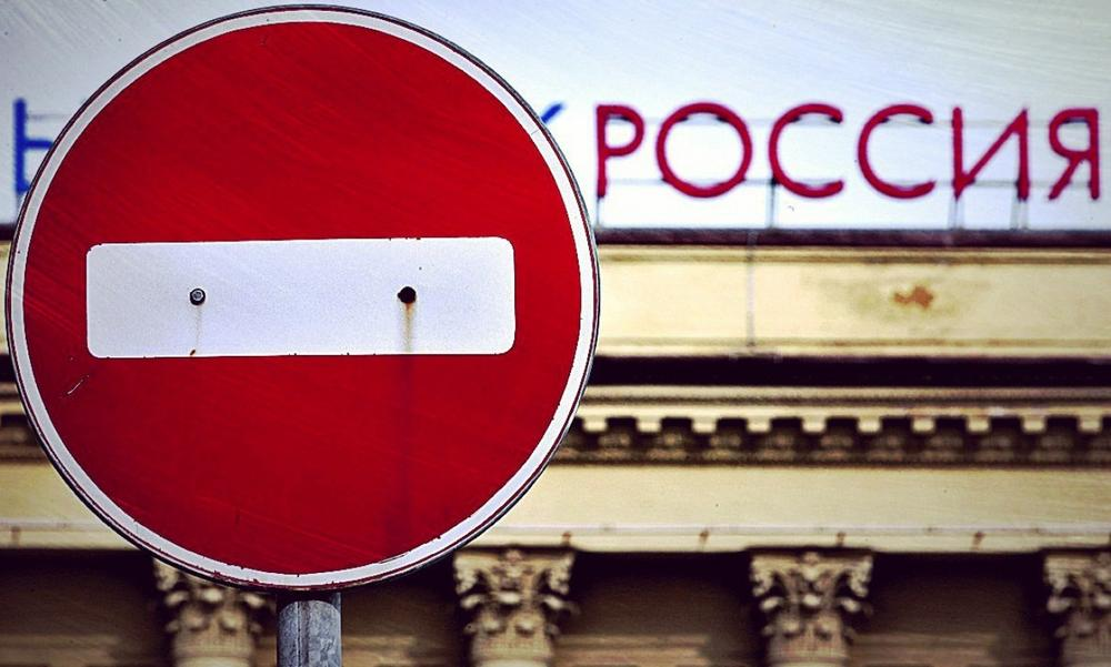 «Это ударит по россиянам, как полицейская дубинка»: юрист оценил новые санкции против нашей страны