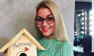Спаси щеглов!: блогерша попросила у депутата IPhone и получила 10 скворечников в Белгороде
