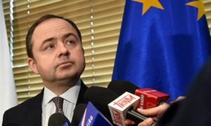 Польша начала угрожать странам, поддержавшим строительство «Северного потока-2»