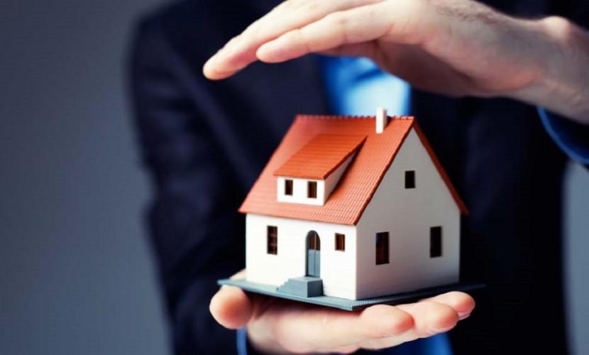 ипотека с учетом выбора комплексного страхования всех вещей