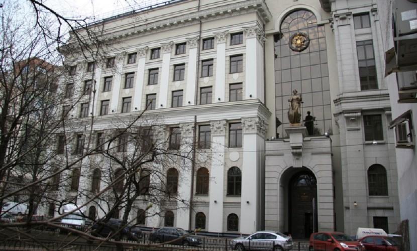 Верховный суд разъяснил юристам подходы к спорам граждан с государством