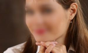 Педагога и порноактрису в одном лице вынудили уволиться из гимназии в Санкт-Петербурге