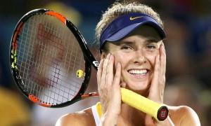 Скандальный «Кубок Кремля»: российская теннисистка исчезла, а украинка заявила об угрозах