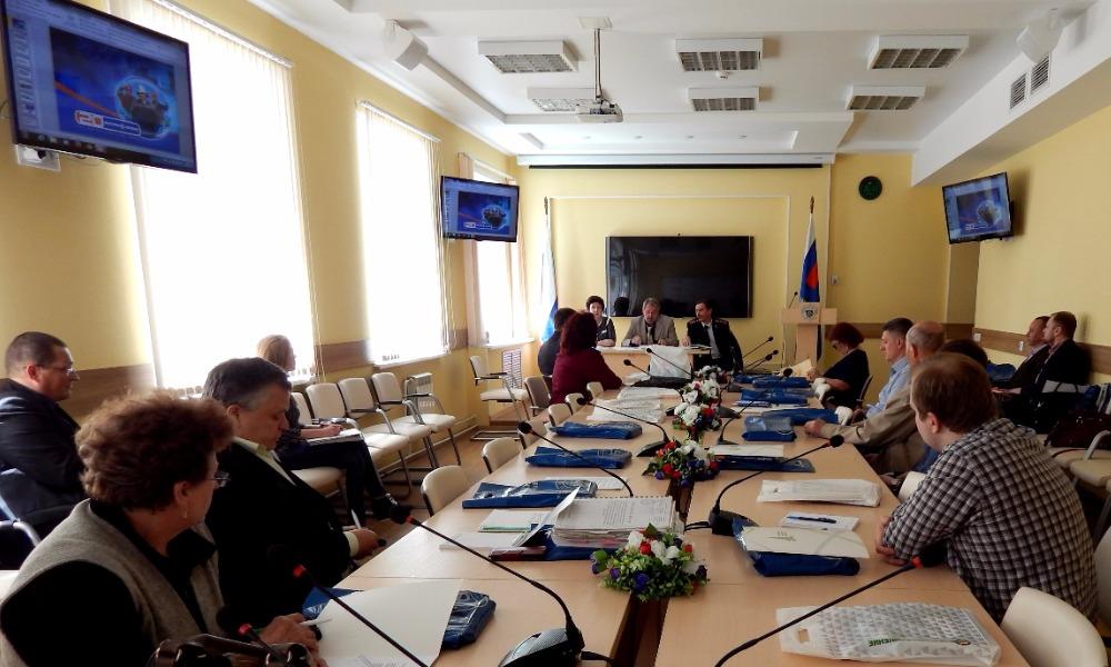 Роструд помог вернуть работникам почти двадцать миллиардов рублей долгов по зарплатам