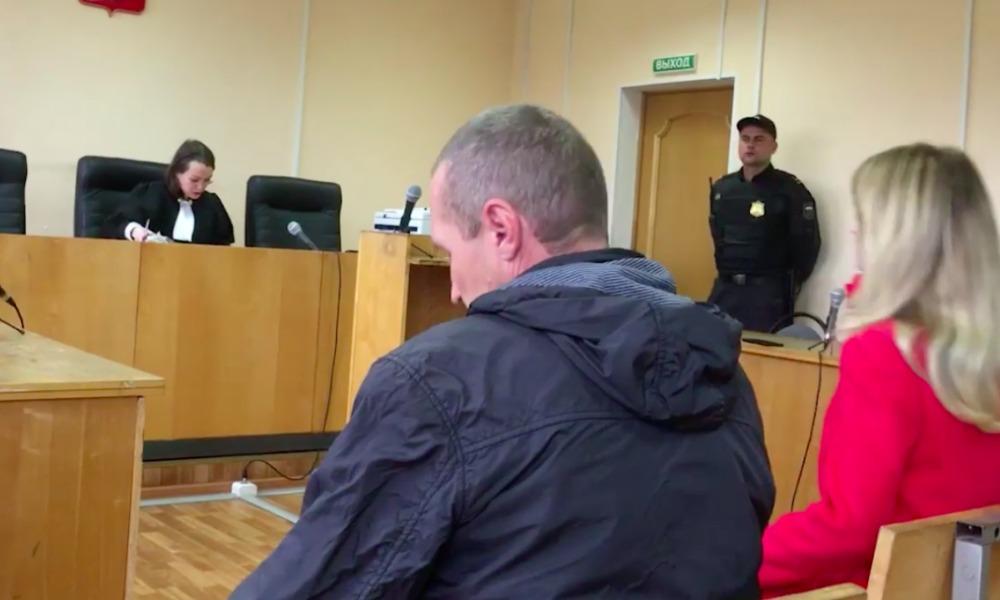 Тульская чиновница подала в суд на изменника-мужа и оценила адюльтер в полмиллиона рублей