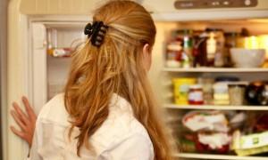 Ученые назвали полезные для здоровья продукты, которые можно есть всем перед сном
