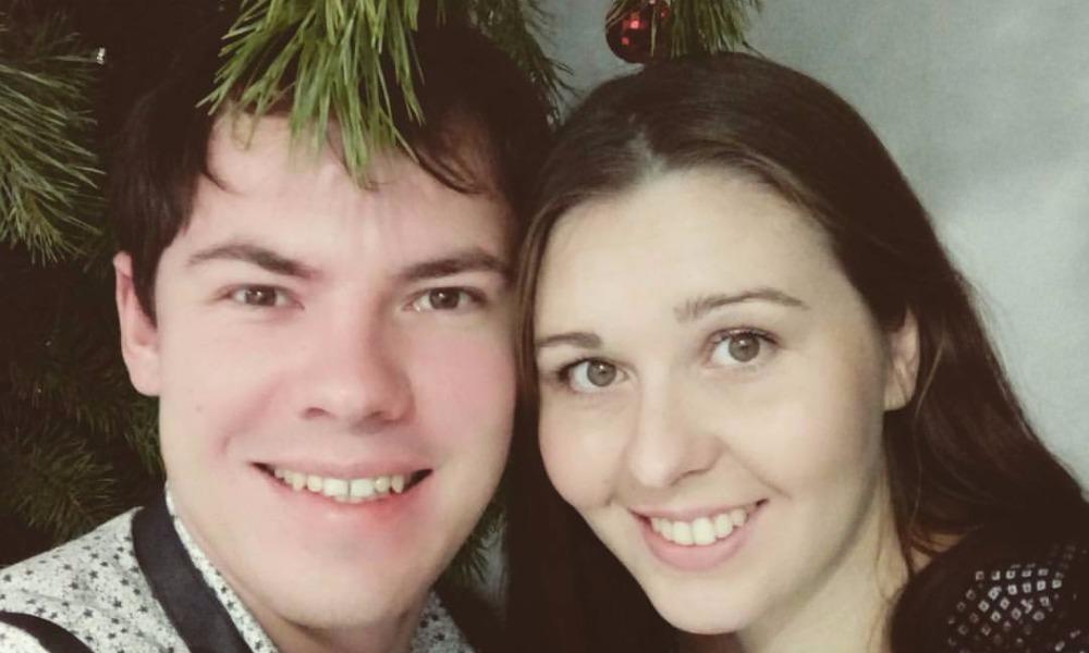 Пережившую тяжелые роды женщину спасли пользователи социальных сетей в Ульяновске