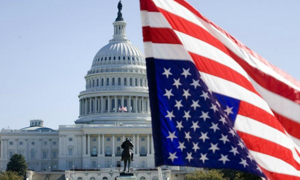Вашингтон обвинил Москву в неподобающем обращении с дипломатами за инцидент с мнимым отравлением годичной давности