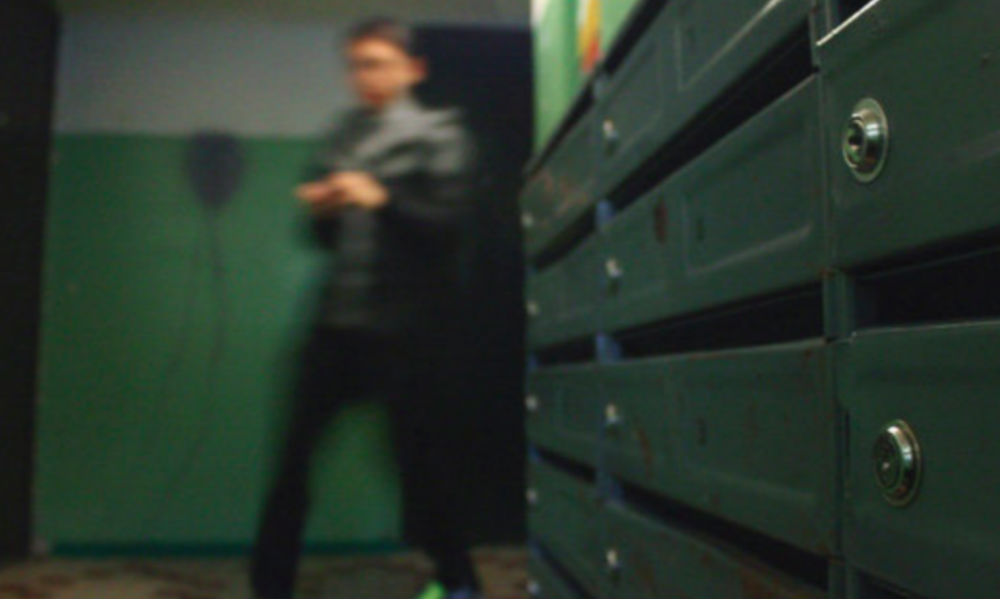 Школьница из московского Гольяново обвинила несовершеннолетнего друга в «подъездном» секс-преступлении