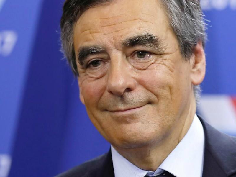 Сторонник отмены антироссийских санкций выиграл праймериз во Франции