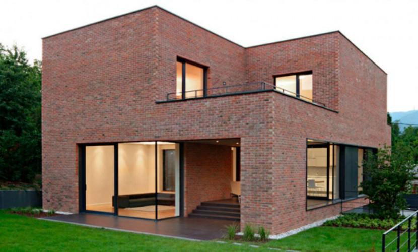 Что выбрать: каркасный, брусовой или каменный дом? Основные отличия и преимущества