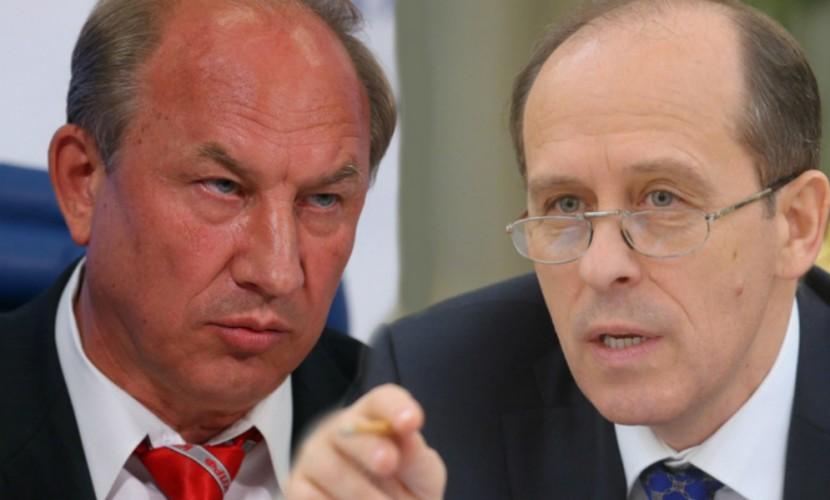 Главе ФСБ поступило требование депутата Госдумы расследовать