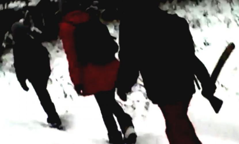 «Уних там своя атмосфера»: башкирские дети ходят вшколу стопорами