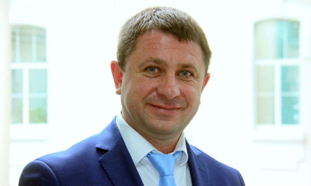 Судимость за наркотики обнаружила прокуратура у депутата