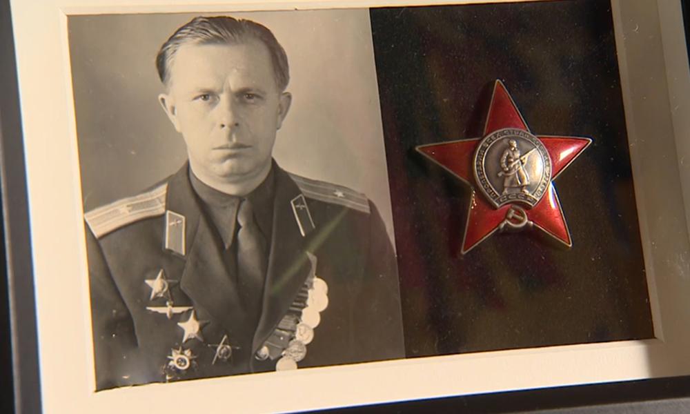 Благородное сердце: мексиканец выкупает ордена Великой Отечественной и передает их семьям героев