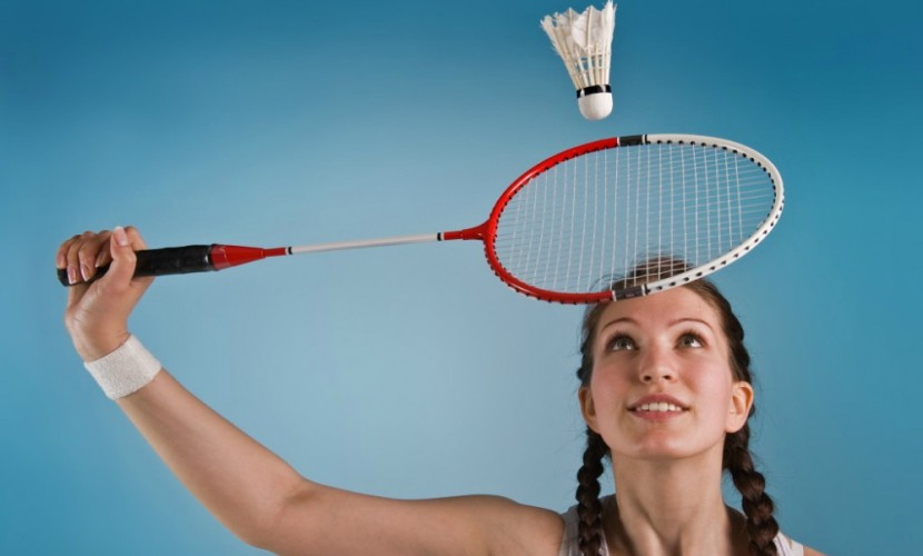 Австралийские ученые назвали оптимальные виды спорта для здоровья идолголетия
