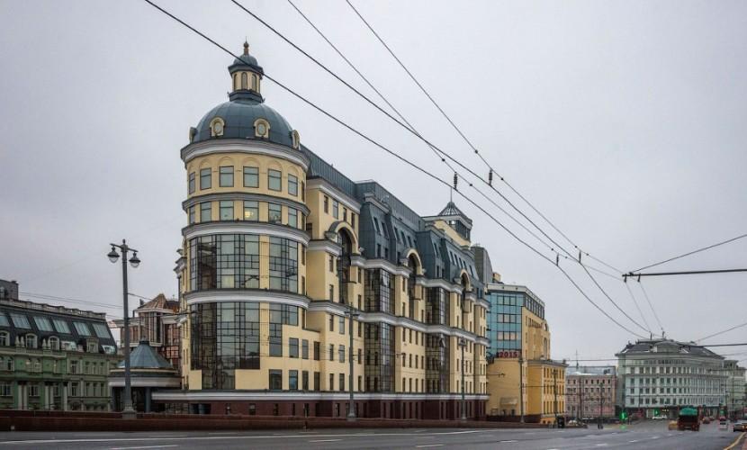 ВБанке РФ пояснили, счем связаны следственные мероприятия