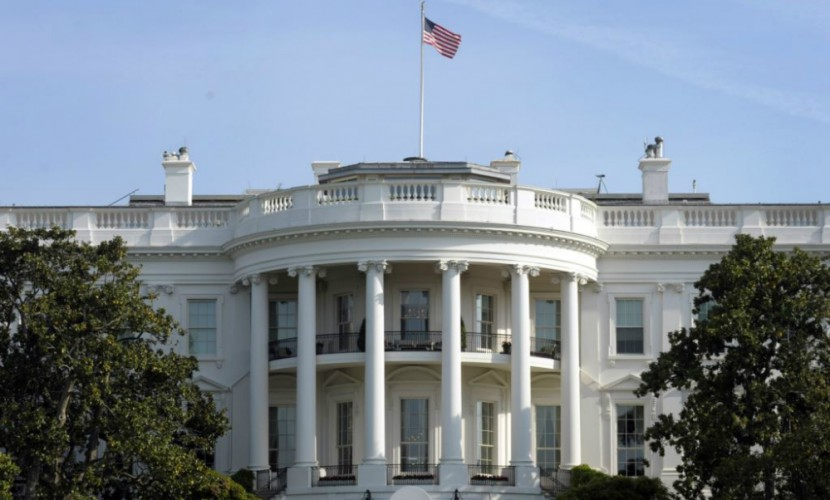 Белый дом подтвердил готовность совершить кибердиверсию против России