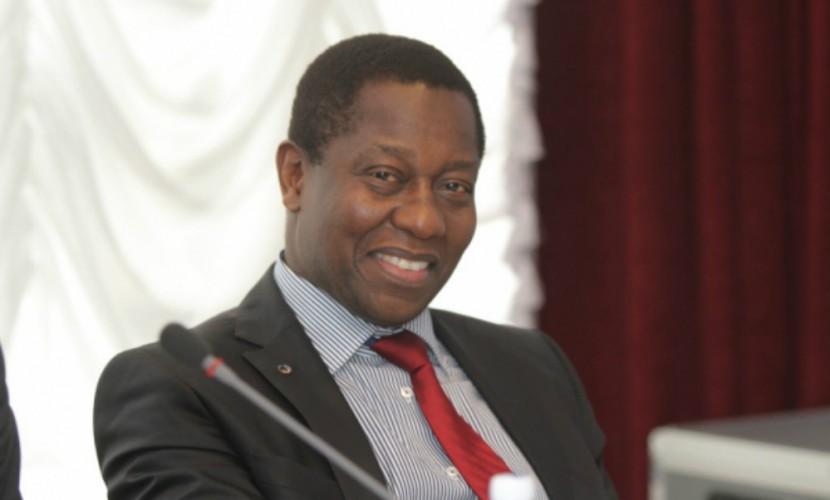 Посол Бенина сообщил о захвате судна с россиянами у берегов Африки