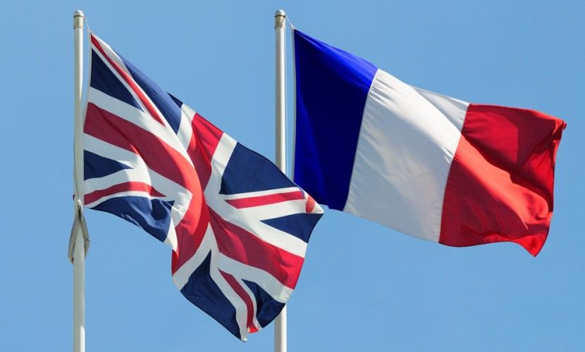 Британцы и французы сорвали проведение экстренной встречи дипломатов Евросоюза по Трампу
