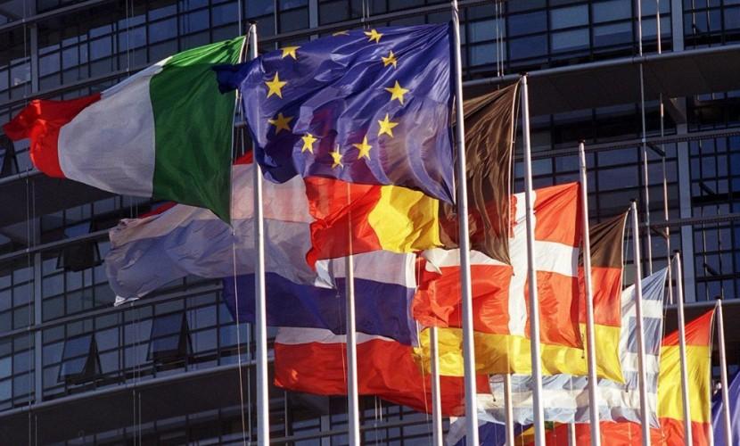 Европейский союз запланировал на начало 2017 года очередное продление санкций против России