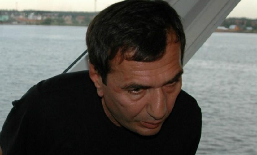 Российскому «вору взаконе» запретили возвращаться на отчизну