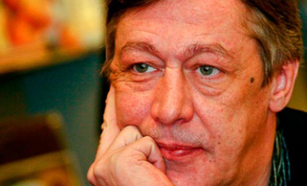 Ефремову дважды вызывали скорую из-за «инсульта». Врачи отказались забрать его в больницу