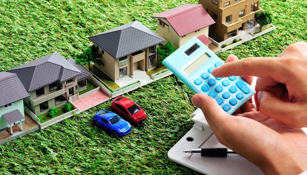 Оспорить кадастровую стоимость жилья можно будет двумя способами