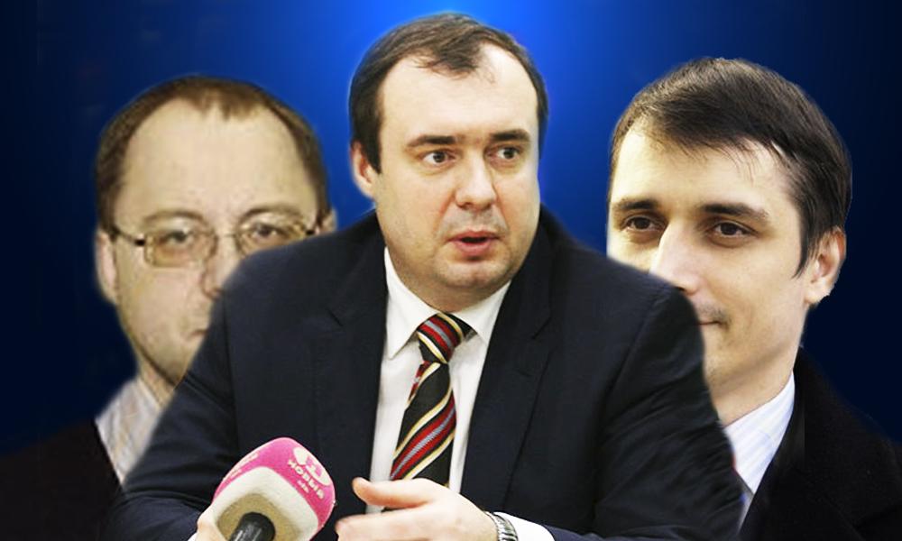 Заподозренные в коммунальных махинациях чиновники Тамбова отказались дать пояснения