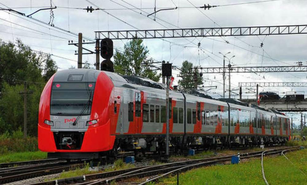 Ехавший из Москвы в Нижний Новгород поезд «Ласточка» насмерть сбил двух подростков