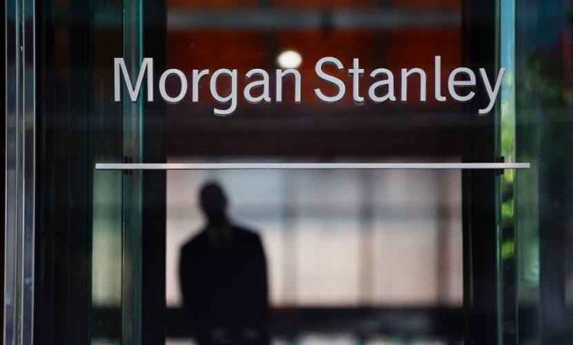 Банк Morgan Stanley оценил шансы на отмену санкций США против России в течение двух следующих лет