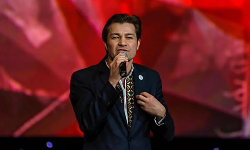 Министр культуры Украины заявил о «генетической недостаточности» жителей юго-востока