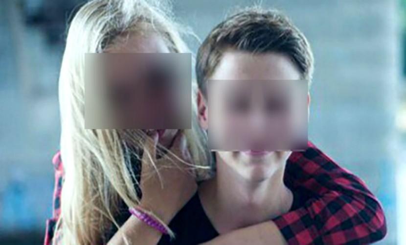 Юноша и девушка найдены мертвыми на месте обстрела полицейских под Псковом