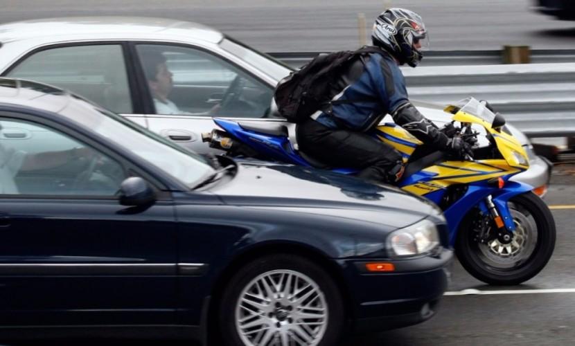 В российском правительстве дали добро на законопроект о штрафе в 5 тысяч за опасное вождение