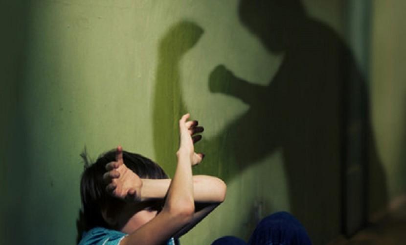 Для совершивших избиение ребенка родственников ужесточат наказание