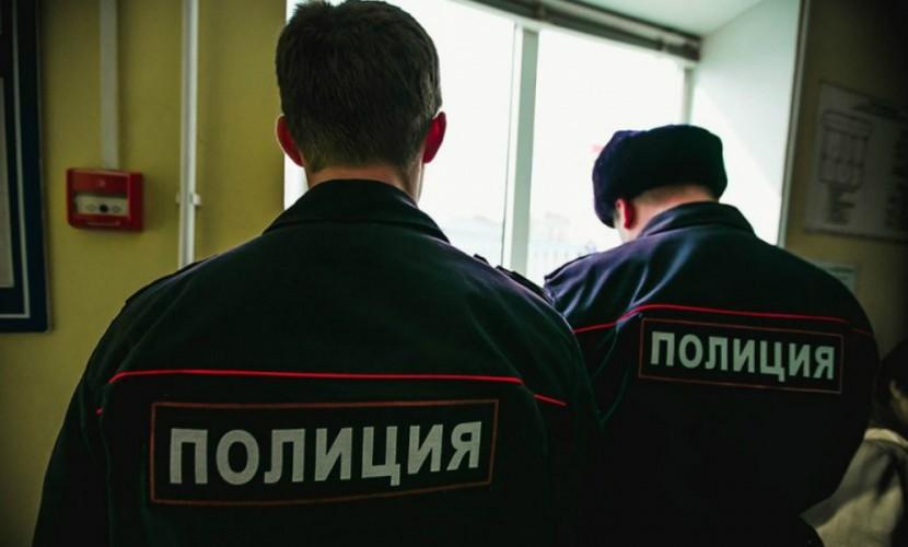 """""""Палочная система"""" из полиции никуда не делась"""