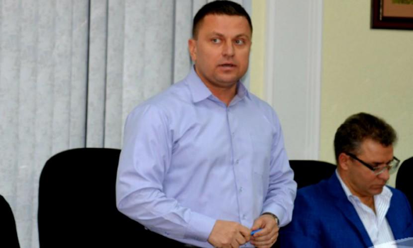 Депутата городской Думы в Волжском поймали за вождение в нетрезвом виде