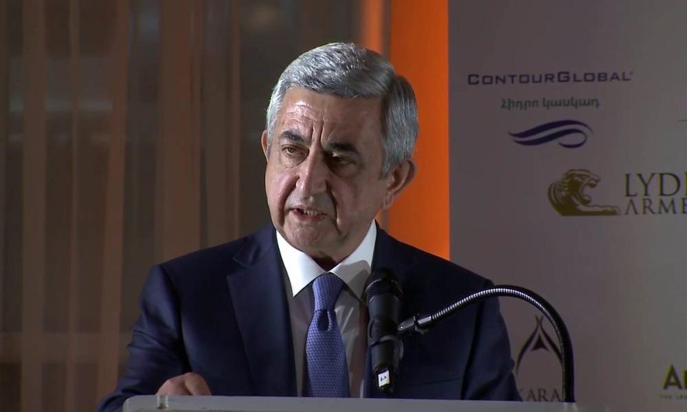 Армения нашла противоядие Азербайджану в виде российских