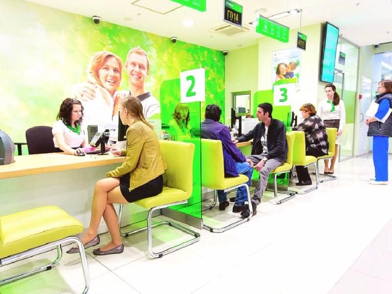 Сбербанк предложил жителям России покупать новое жилье с помощью карты и без комиссий