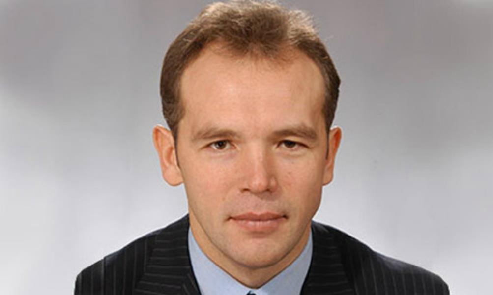 Депутат-олигарх Скоробогатько решил досрочно прекратить работу в Госдуме