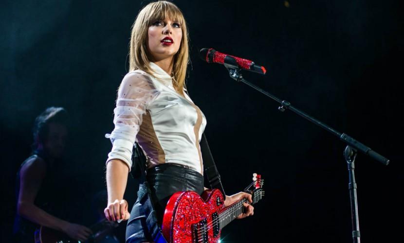 Forbes назвал имя самой высокооплачиваемой певицы современности