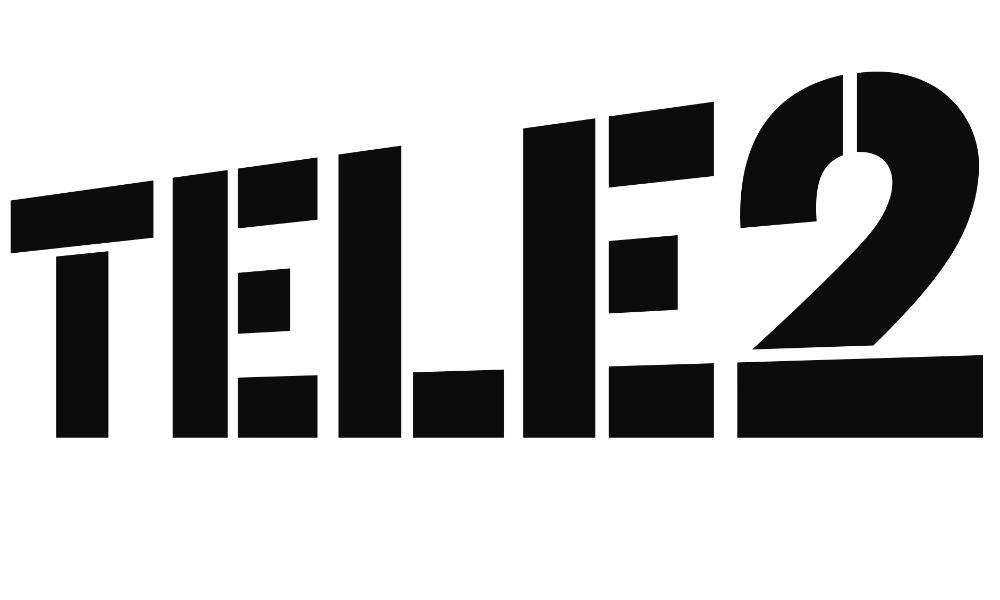 Звонить через Wi-Fi смогут все абоненты Tele2