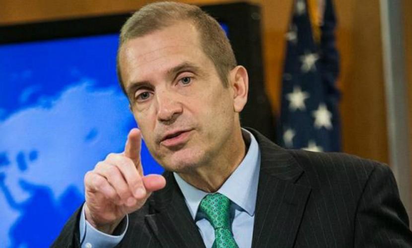 Минобороны ответило наобвинения впоставке топлива вСирию вобход санкций