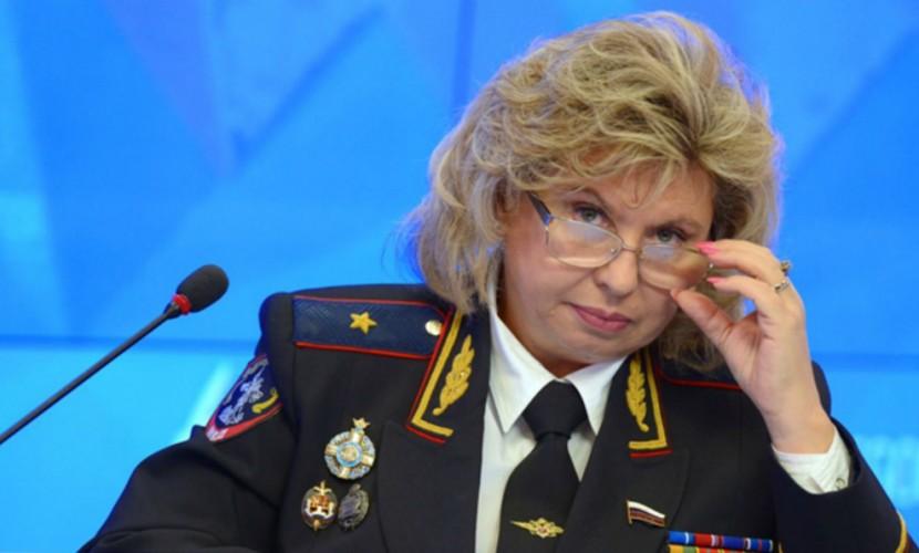 Осужденный активист Ильдар Дадин пожаловался наизбиения ипытки вколонии