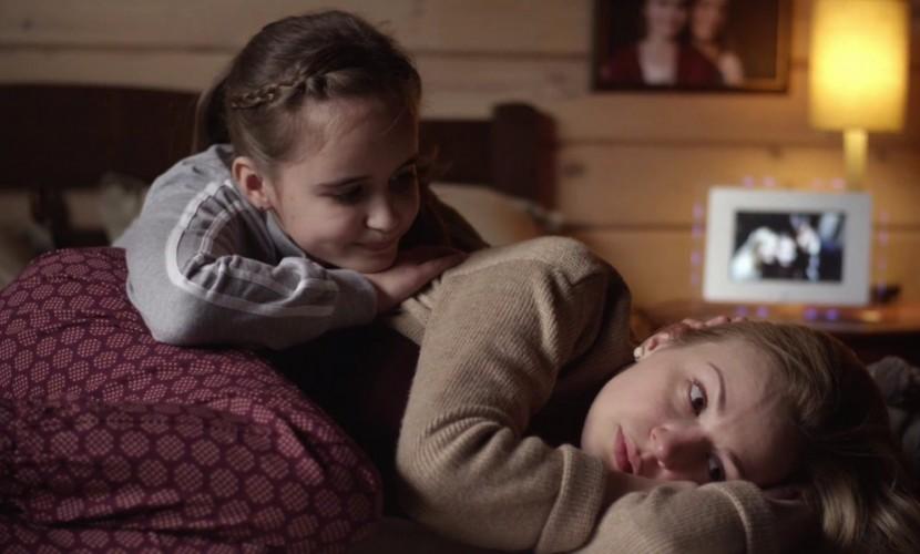Вгосударстве Украина запретили сериал «Ищу мужа» иеще шесть русских мыльных опер