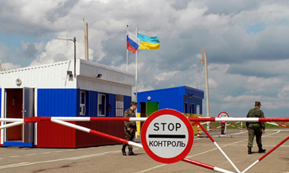 Военная тайна Украины: Крым и Донбасс втягивают в новый конфликт