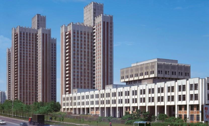 Высшие учебные заведения Москвы возглавили рейтинг самых коррупционных университетов России