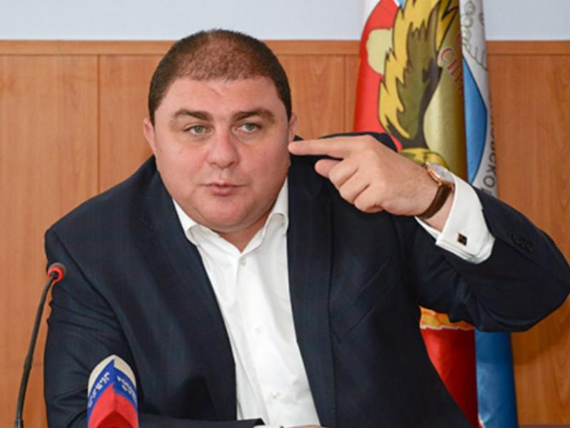 Губернатор Орловской области назвал журналистов